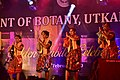 Sambalpuri Dance Form 02.jpg