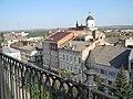 Sambir, Lviv Oblast, Ukraine - panoramio - Rostislaw . (1).jpg