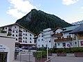 Samnaun Dorf (Apparthotel Nevada) - panoramio.jpg