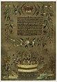 Sampler (England), 1814 (CH 18697363).jpg