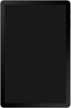 Samsung Galaxy Tab S4 - Wikipedia