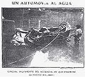 Samuel-Zopfi-IV-1909-Ginevra-recupero-auto-precipitata-nel-Rodano.jpg