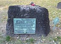 Samuel Adams resting place (36133).jpg