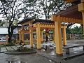 SanJuan,Batangasjf9354 11.JPG