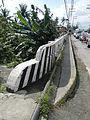 SanPascual,Batangasjf9118 24.JPG