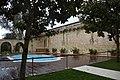 San Anton Palace open day 25.jpg