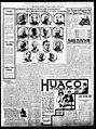 San Antonio Express. (San Antonio, Tex.), Vol. 47, No. 163, Ed. 1 Tuesday, June 11, 1912 - DPLA - 1005e759e7b2bc9252187b5e58a25de9 (page 7).jpg
