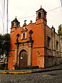San Antonio Panzacola, Coyoacan.jpg