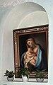 San Bartolomeo al Mare014.jpg