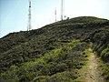 San Bruno Mountain Park (4442600528).jpg