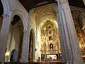 San Dionisio. Interior.jpg