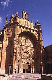 Arquitectura arquitectura del renacimiento for Obra arquitectonica definicion