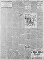 San Francisco Call Volume 78, Number 58, 28 July 1895 p. 6.pdf