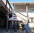 San Francisco Pier 39.- Fisherman's Wharf (4).jpg