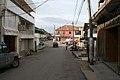 San Ignacio 2006.jpg