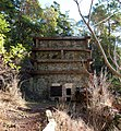 San Juan Lime Company south kiln 2 - San Juan Island Washington.jpg