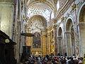 San Luigi dei Francesi, interno.JPG
