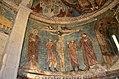 San Martin Tourskoaren eliza erromanikoa (Gazeo, Iruraitz-Gauna, Araba) (29245394515).jpg