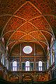 San Maurizio al Monastero Maggiore (Milano) Coro2.jpg