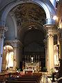 San Michele Visdomini Interno 1.JPG