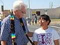 San Pablo-Richmond Cinco de Mayo Unity Parade 2013 (8722104590).jpg
