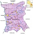 San Pedro-py.jpg