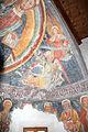 San Pietro Motto – 19.jpg