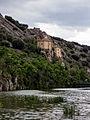 San Saturio-Soria - P7234661.jpg