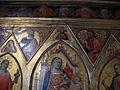 San martino a mensola, taddeo gaddi, polittico nella cappella di s.antonio 05.1.JPG