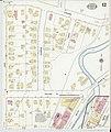 Sanborn Fire Insurance Map from Adrian, Lenawee County, Michigan. LOC sanborn03900 005-12.jpg