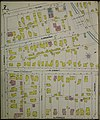 Sanborn Fire Insurance Map from Akron, Summit County, Ohio. LOC sanborn06577 002-9.jpg
