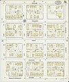 Sanborn Fire Insurance Map from Aspen, Pitkin County, Colorado. LOC sanborn00951 004-5.jpg
