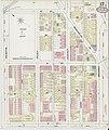 Sanborn Fire Insurance Map from Chelsea, Suffolk County, Massachusetts. LOC sanborn03705 001-18.jpg