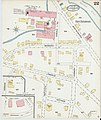 Sanborn Fire Insurance Map from Fitchburg, Worcester County, Massachusetts. LOC sanborn03728 002-21.jpg