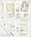 Sanborn Fire Insurance Map from Grand Junction, Mesa County, Colorado. LOC sanborn01007 008-10.jpg