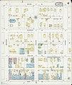 Sanborn Fire Insurance Map from Kankakee, Kankakee County, Illinois. LOC sanborn01945 003-4.jpg