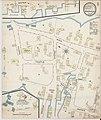 Sanborn Fire Insurance Map from Kennebunkport, York County, Maine. LOC sanborn03485 001-1.jpg