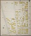 Sanborn Fire Insurance Map from Lawrence, Essex County, Massachusetts. LOC sanborn03761 002-19.jpg