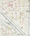 Sanborn Fire Insurance Map from Logansport, Cass County, Indiana. LOC sanborn02399 002-6.jpg