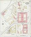 Sanborn Fire Insurance Map from Montgomery, Montgomery County, Alabama. LOC sanborn00074 003-4.jpg