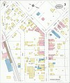 Sanborn Fire Insurance Map from Newaygo, Newaygo County, Michigan. LOC sanborn04127 007-3.jpg