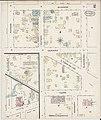 Sanborn Fire Insurance Map from Ripon, Fond du Lac County, Wisconsin. LOC sanborn09685 001-2.jpg
