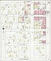 Sanborn Fire Insurance Map from Seward, Seward County, Nebraska. LOC sanborn05251 004-2.jpg