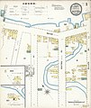 Sanborn Fire Insurance Map from South Bend, Pacific County, Washington. LOC sanborn09328 002-1.jpg
