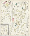 Sanborn Fire Insurance Map from Stoughton, Norfolk County, Massachusetts. LOC sanborn03861 001-2.jpg