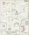 Sanborn Fire Insurance Map from Trenton, Gibson County, Tennessee. LOC sanborn08384 002-4.jpg