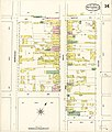 Sanborn Fire Insurance Map from Watsonville, Santa Cruz County, California. LOC sanborn00921 003-14.jpg