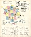 Sanborn Fire Insurance Map from Watsonville, Santa Cruz County, California. LOC sanborn00921 004-1.jpg