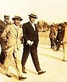 Sanchez Cerro y Edwin W. Kemmerer.jpg