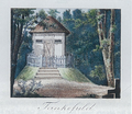 Sanderumgaards have 05 of 12 koloreret 1822 Clemens efter Hanck.png